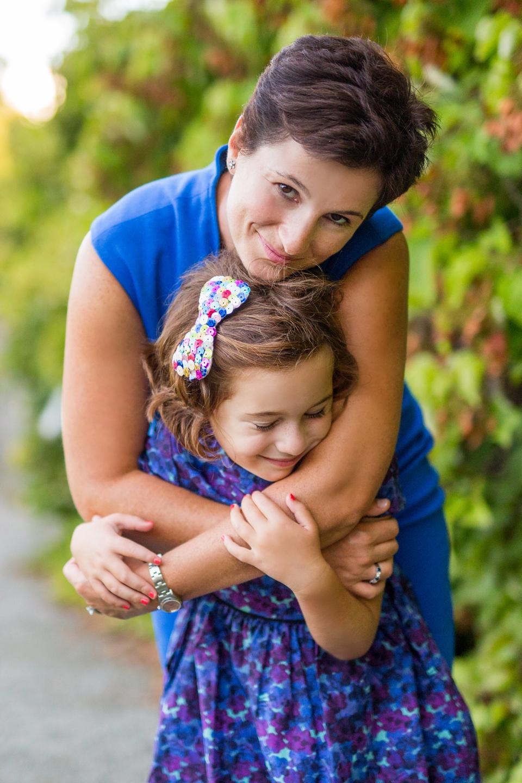 boston_motherhood_photographer_009