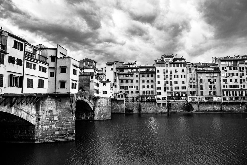 florence_travel_photos_24