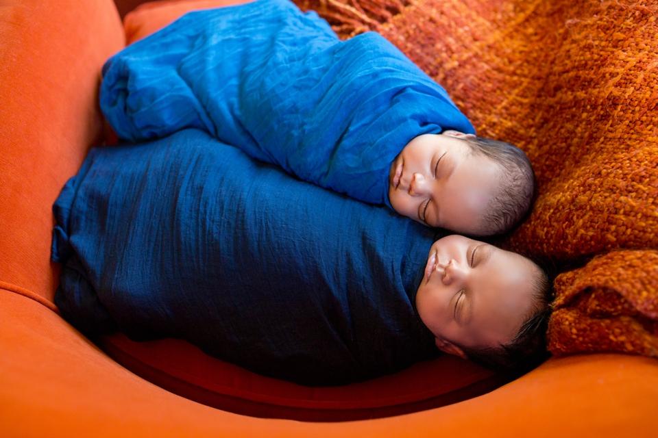 newborn_twins_boston_01