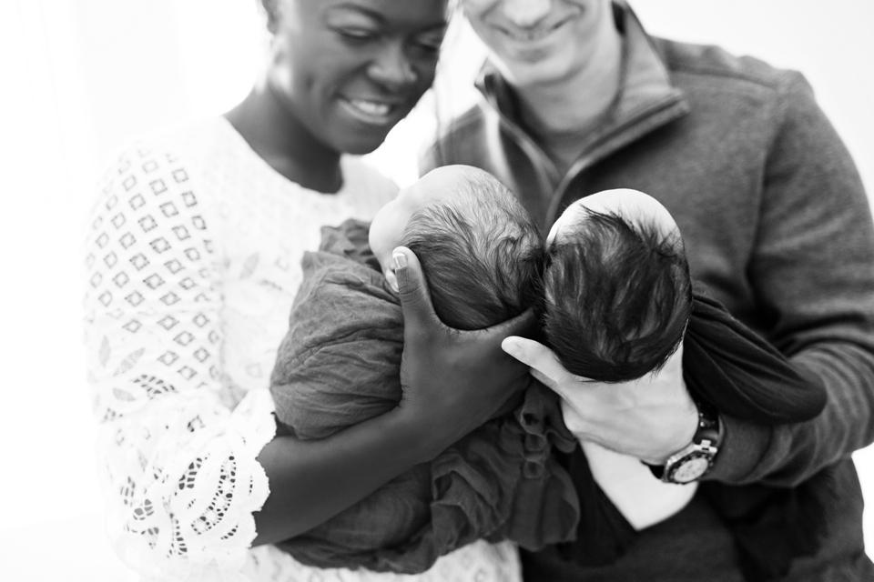 newborn_twins_boston_06
