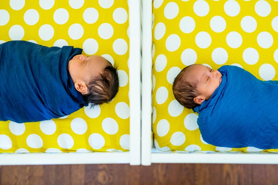 newborn_twins_boston_07