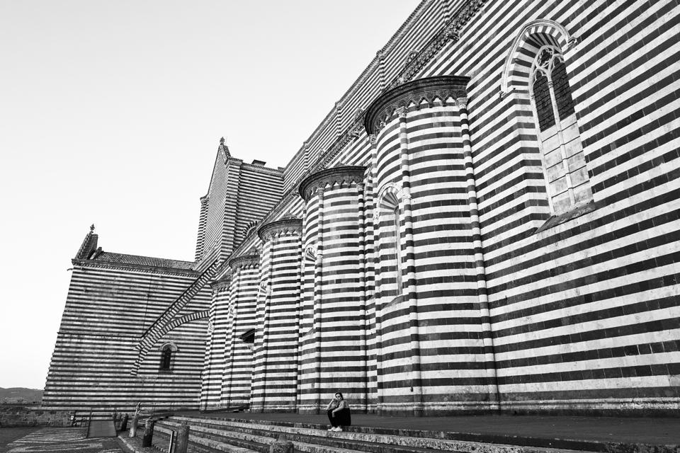 orvieto_travel_photos_06