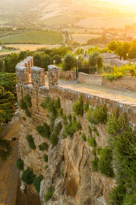 orvieto_travel_photos_22