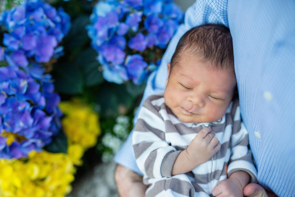 beacon_hill_boston_newborn_photographer_15