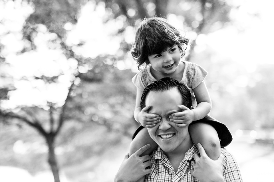 custom_family_photography_boston_14