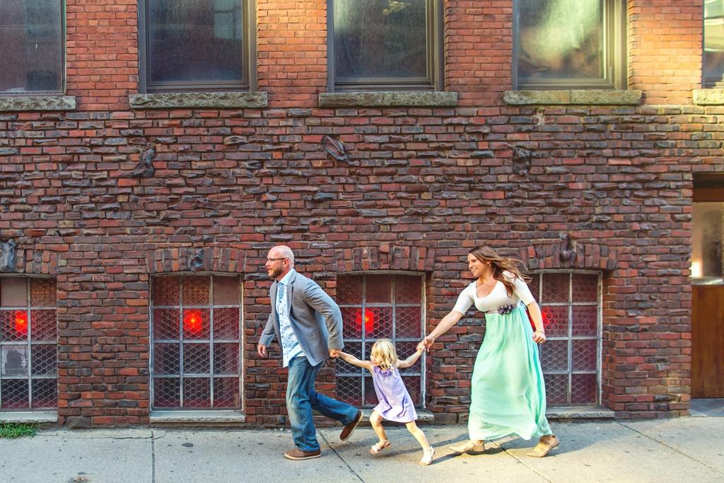 family_photos_downtown_boston_009
