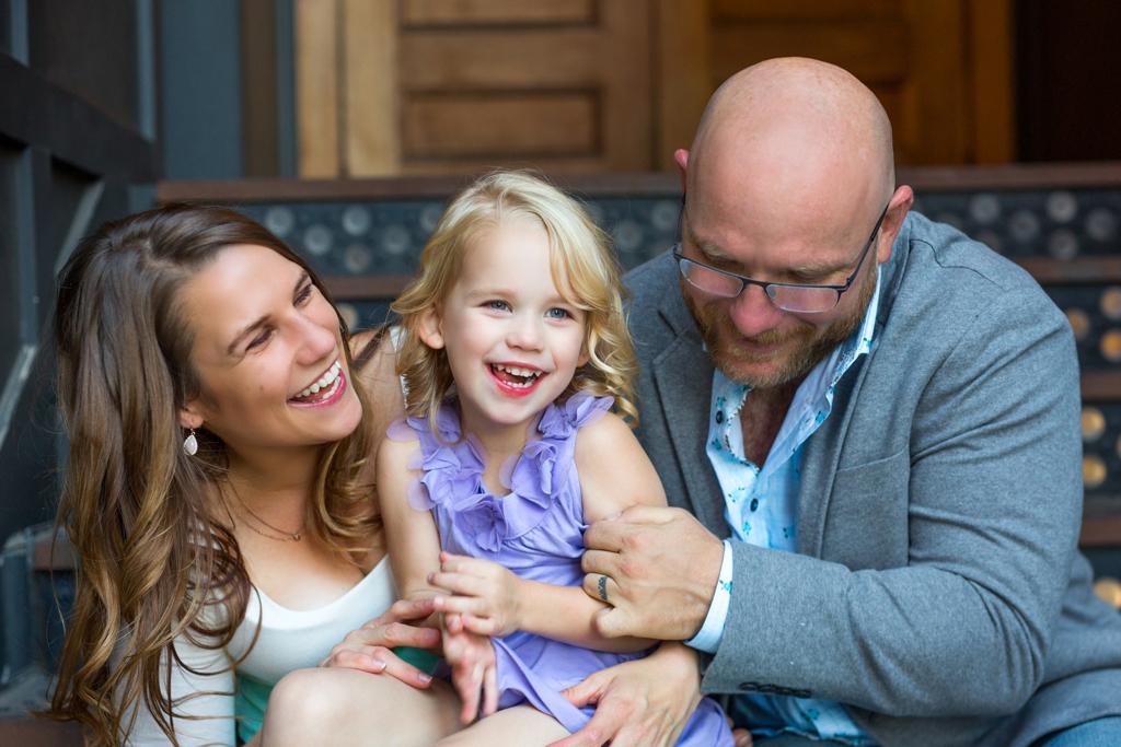 family_photos_downtown_boston_016