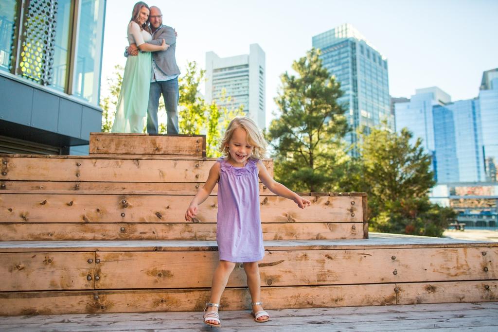 family_photos_downtown_boston_023