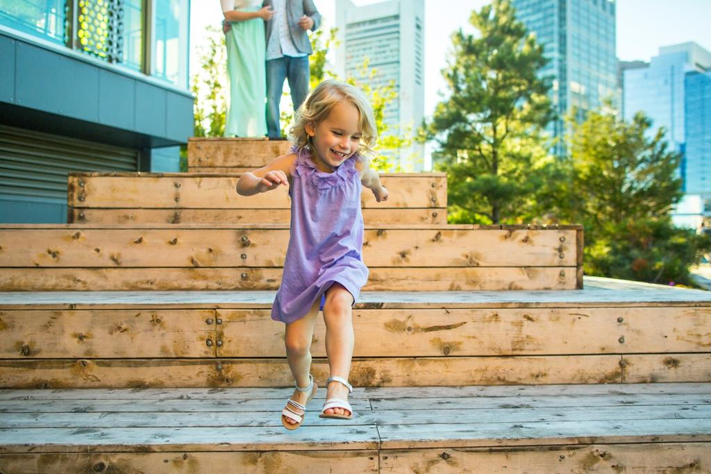 family_photos_downtown_boston_025