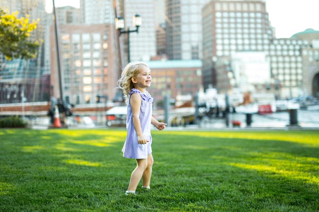 family_photos_downtown_boston_035