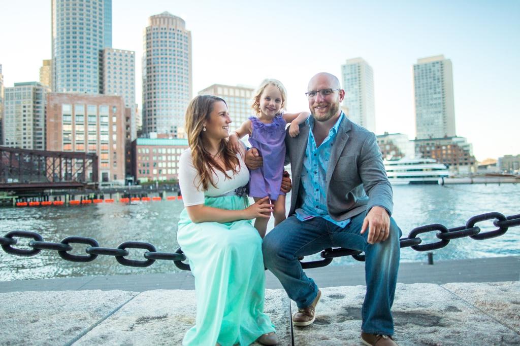 family_photos_downtown_boston_038