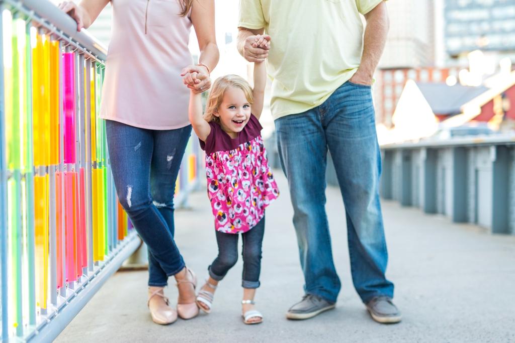 family_photos_downtown_boston_040