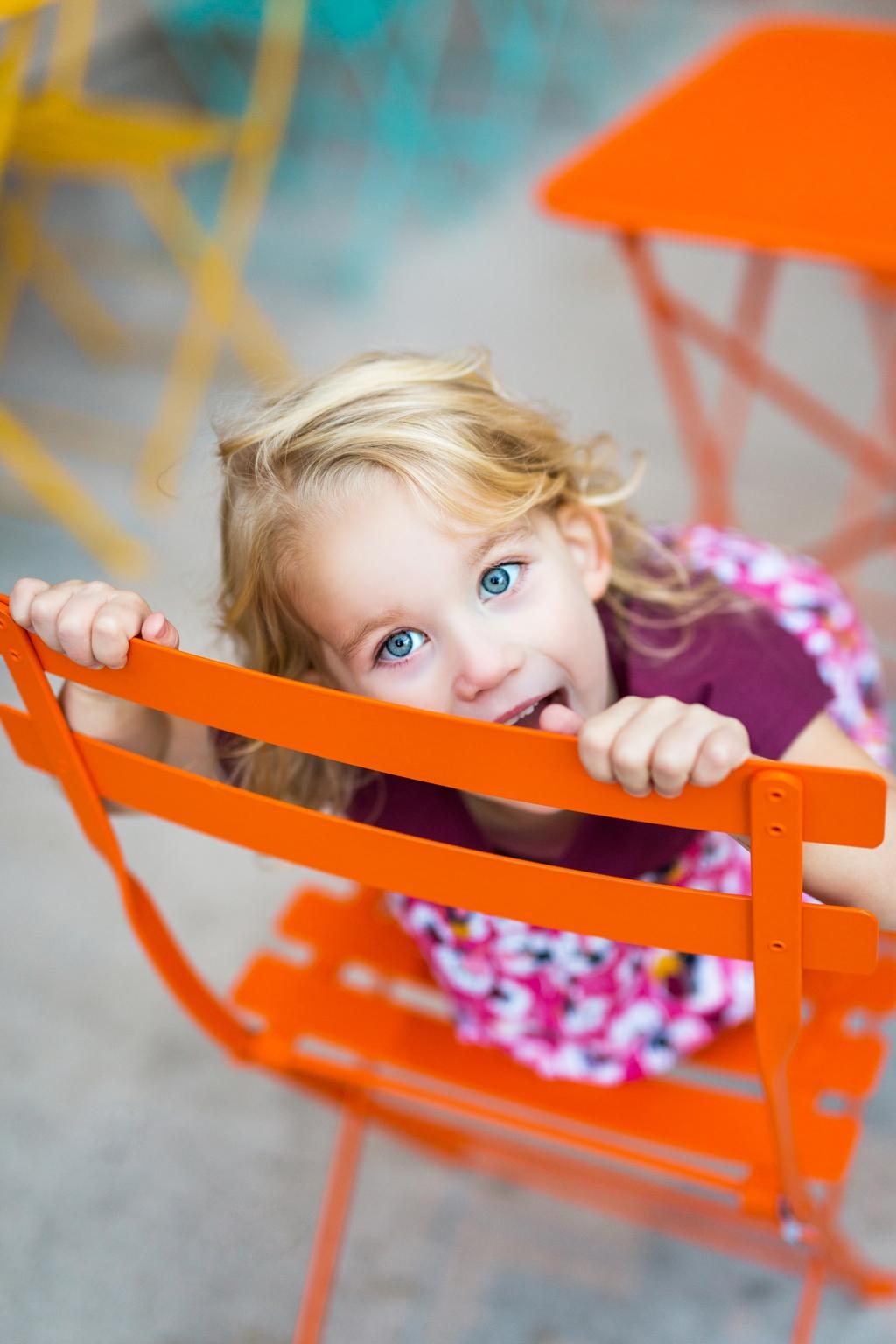 family_photos_downtown_boston_046
