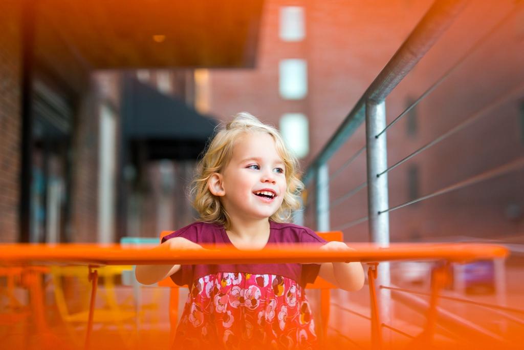 family_photos_downtown_boston_047
