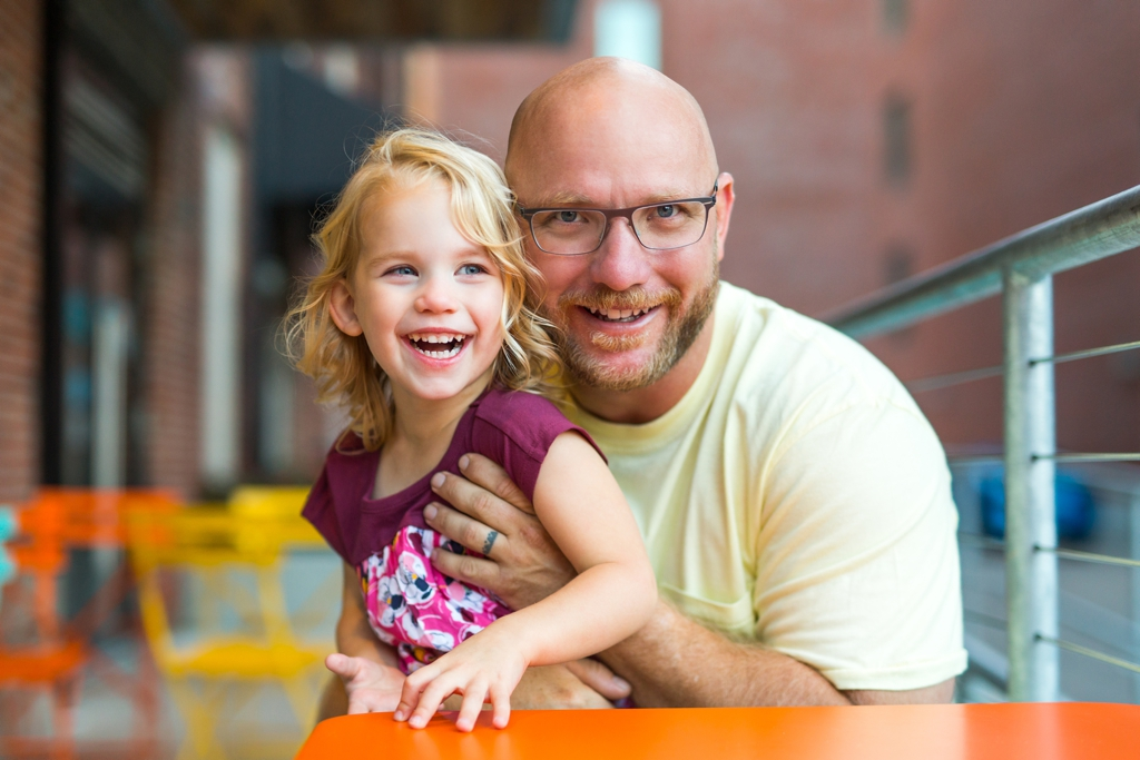family_photos_downtown_boston_048