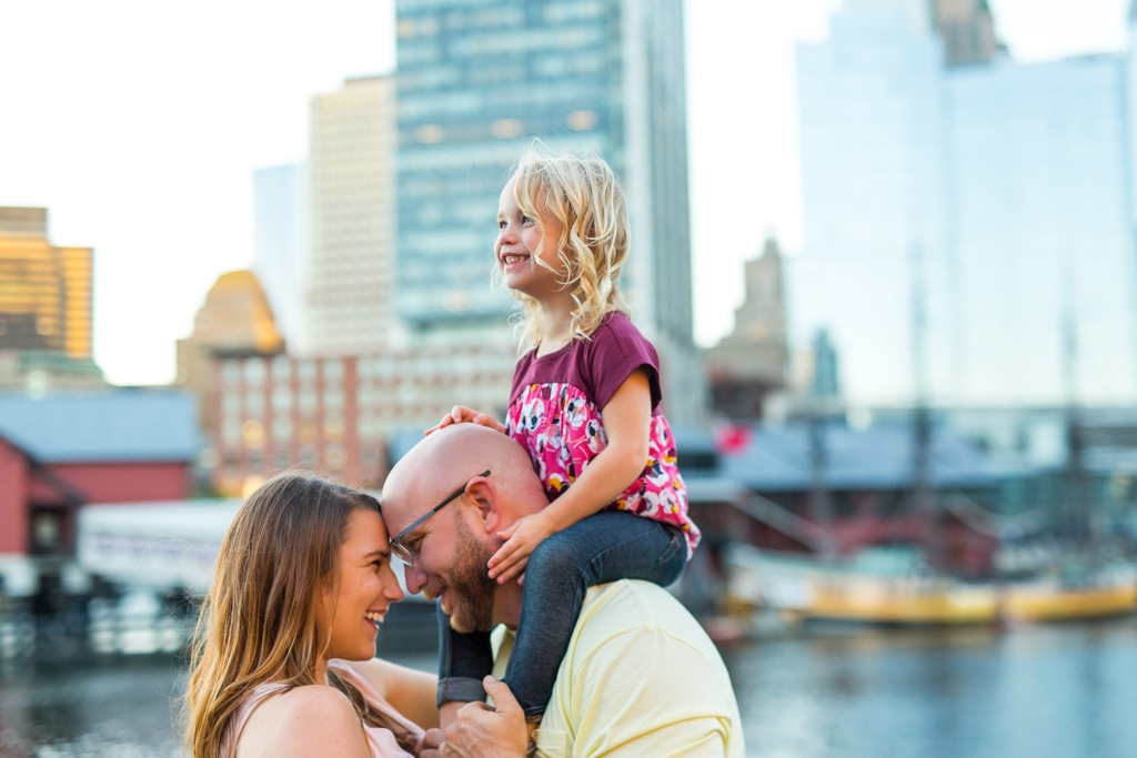family_photos_downtown_boston_054