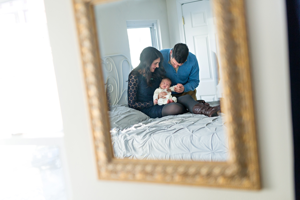 southie_south_boston_newborn_photographer_02