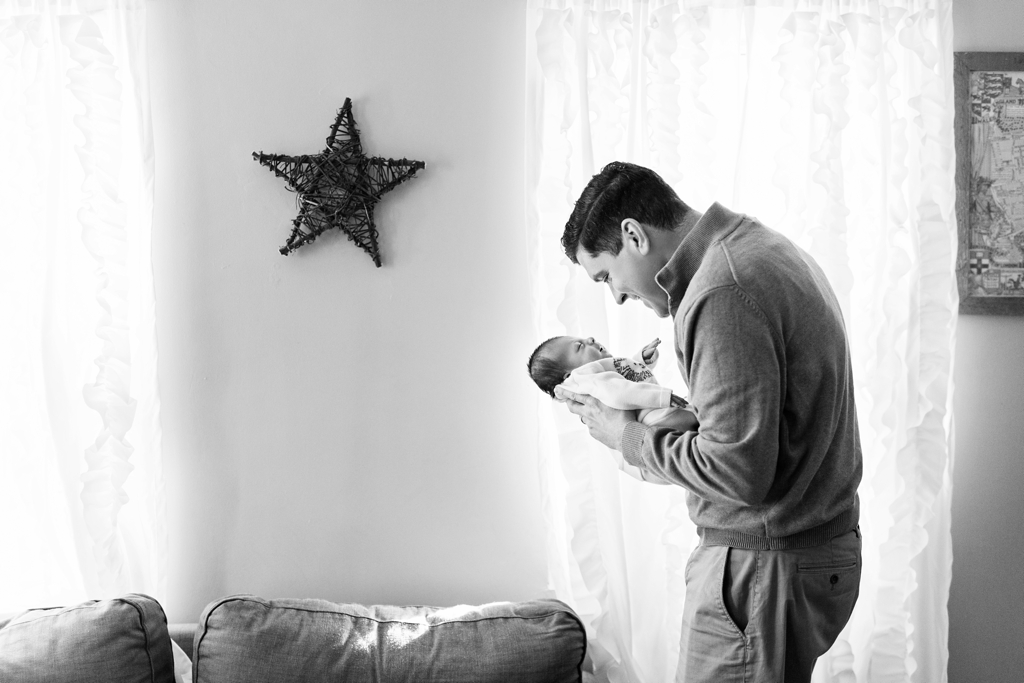 southie_south_boston_newborn_photographer_10
