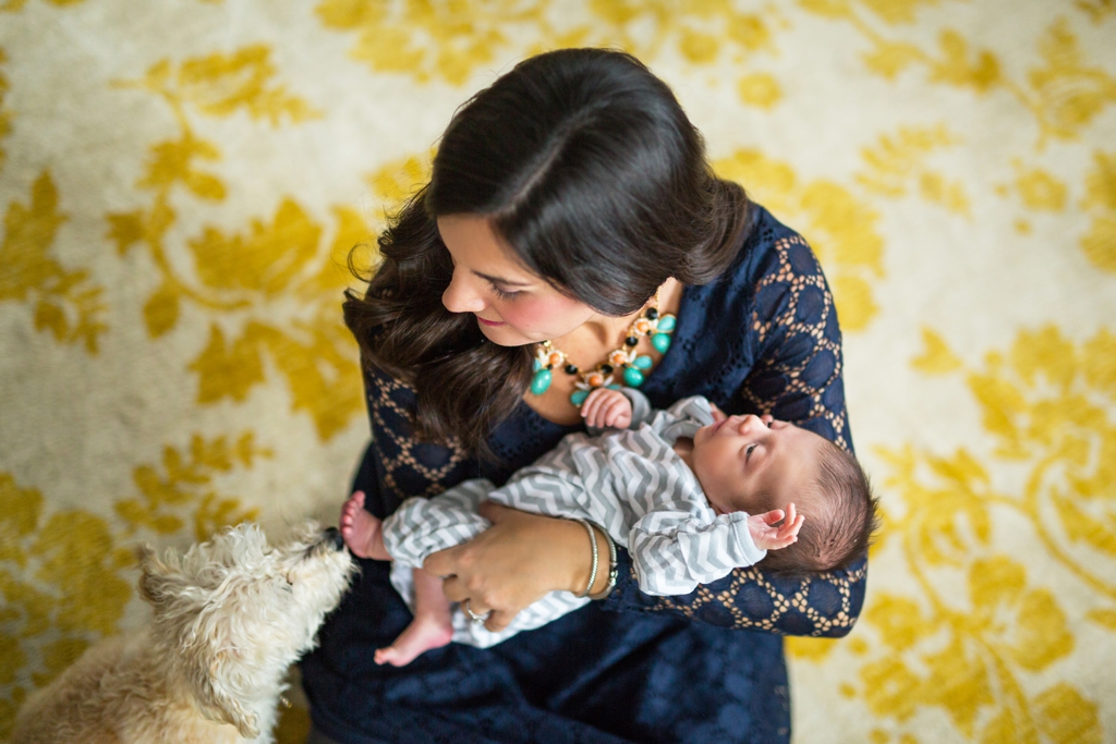 southie_south_boston_newborn_photographer_18