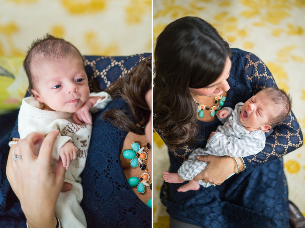 southie_south_boston_newborn_photographer_19