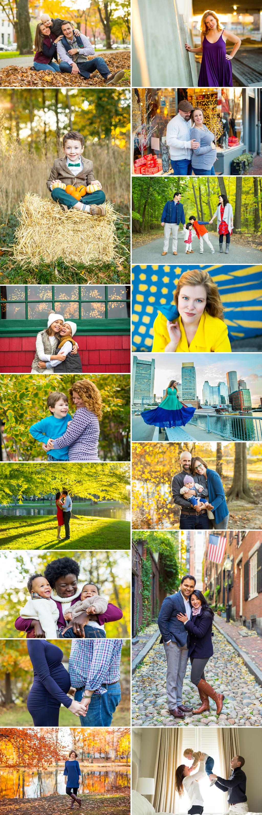 boston_holiday_card_photographer_06