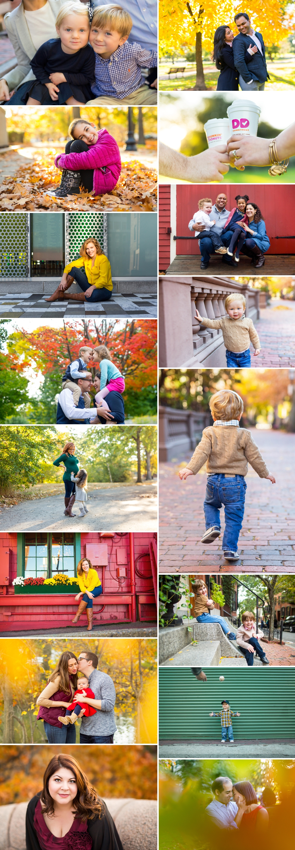 boston_holiday_card_photographer_15