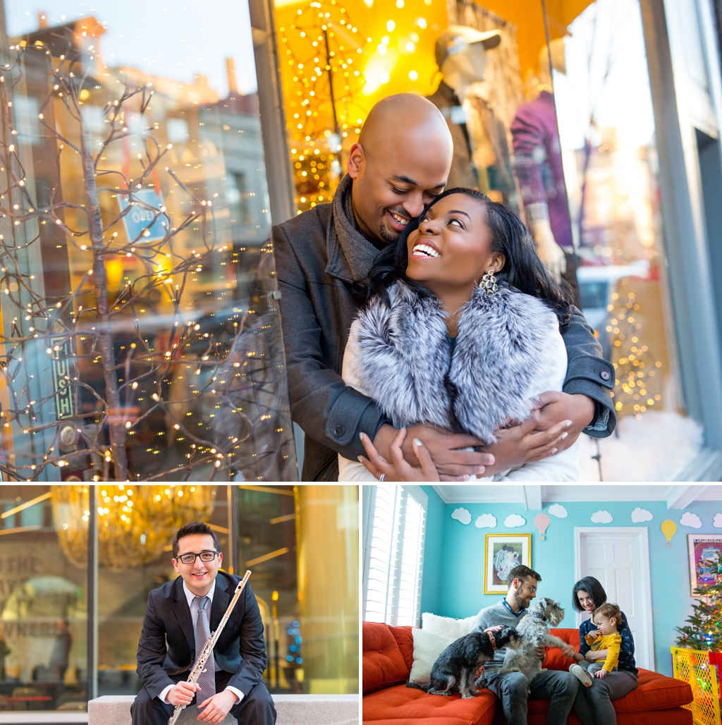 holiday_card_photographer_boston_01
