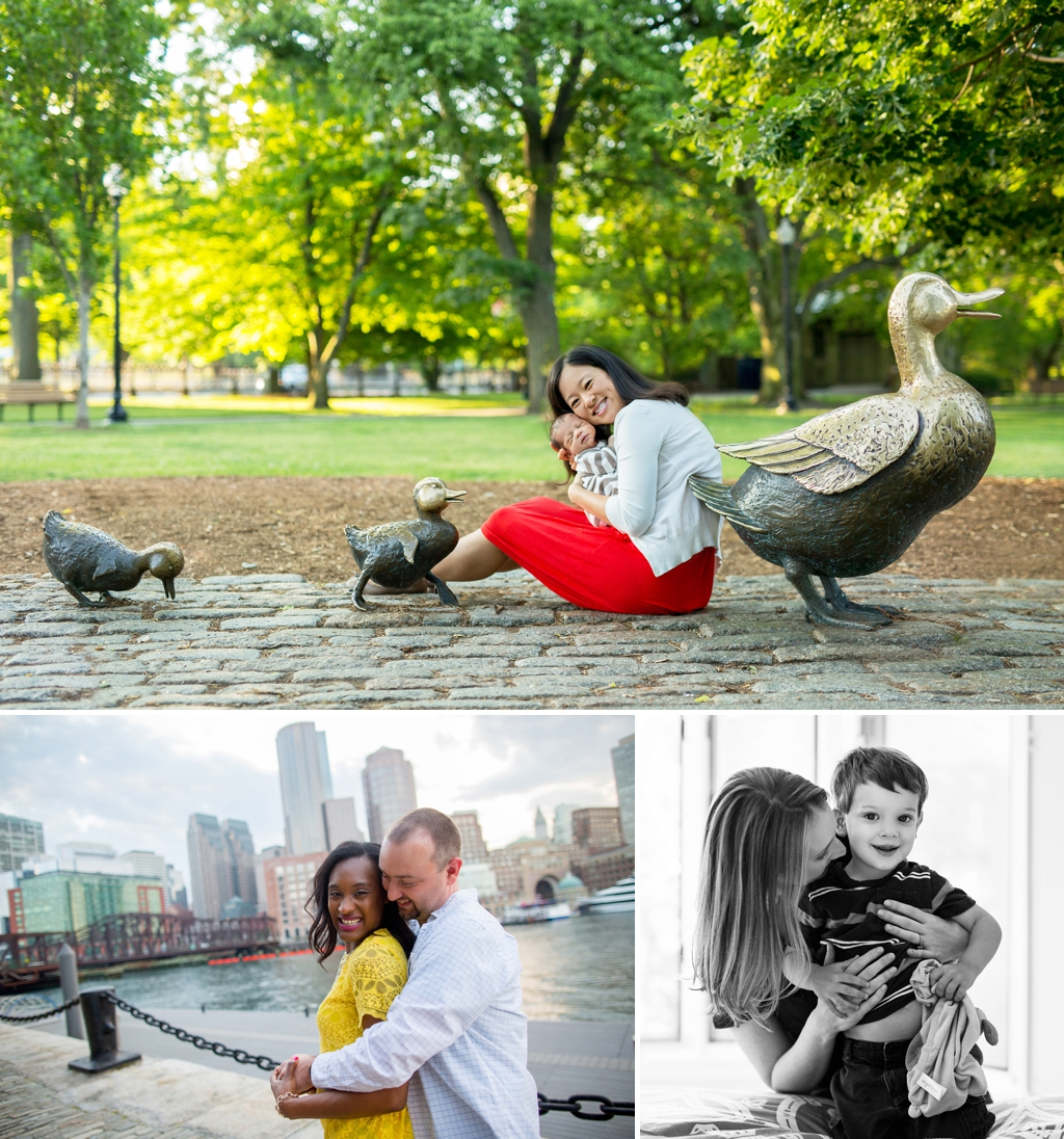 holiday_card_photographer_boston_10