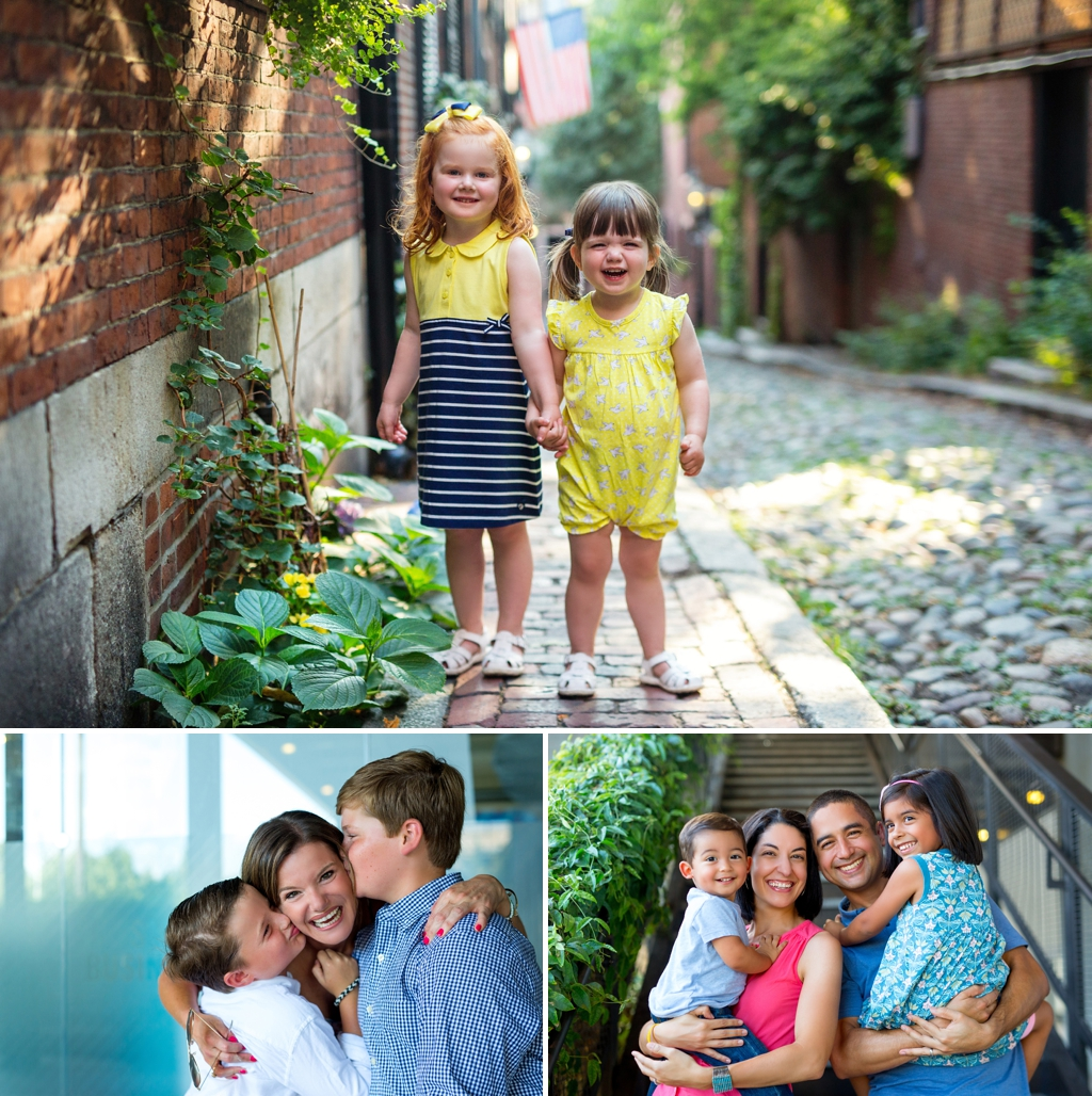 holiday_card_photographer_boston_13