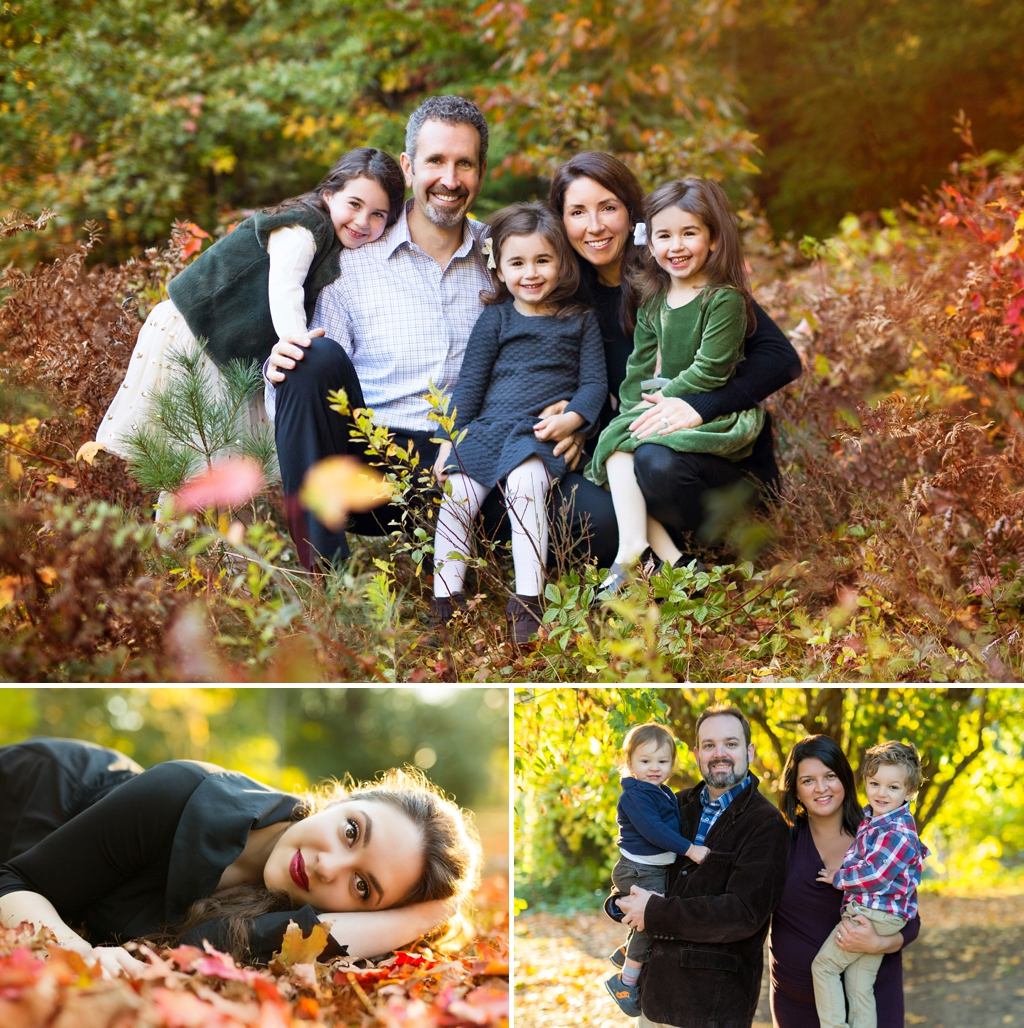 holiday_card_photographer_boston_21