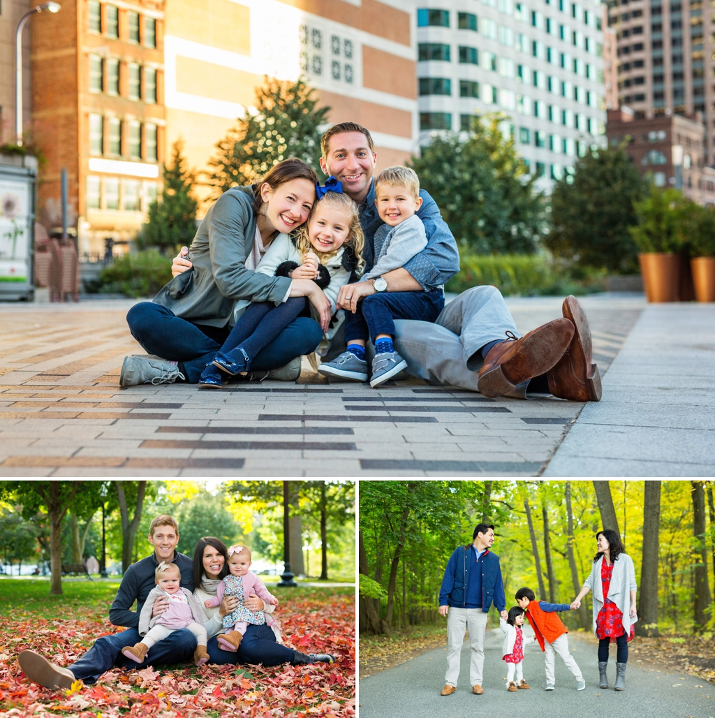 holiday_card_photographer_boston_22