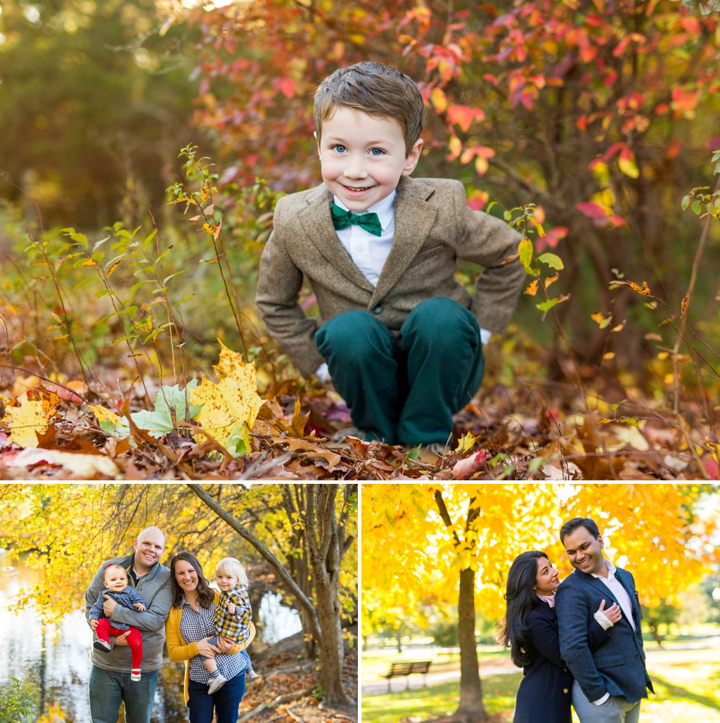 holiday_card_photographer_boston_24