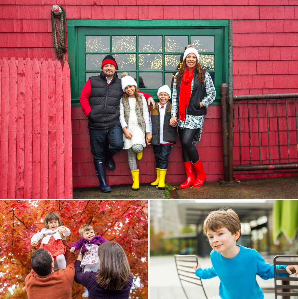 holiday_card_photographer_boston_26
