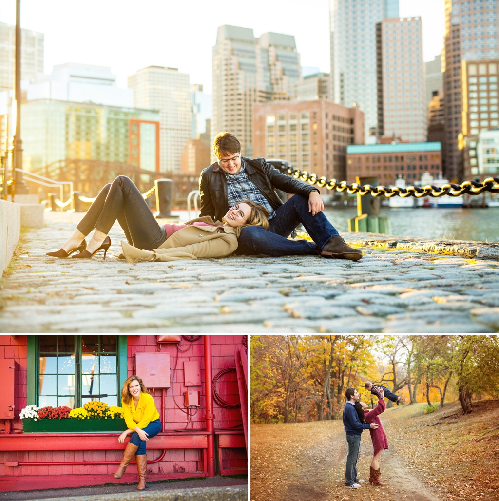 holiday_card_photographer_boston_29