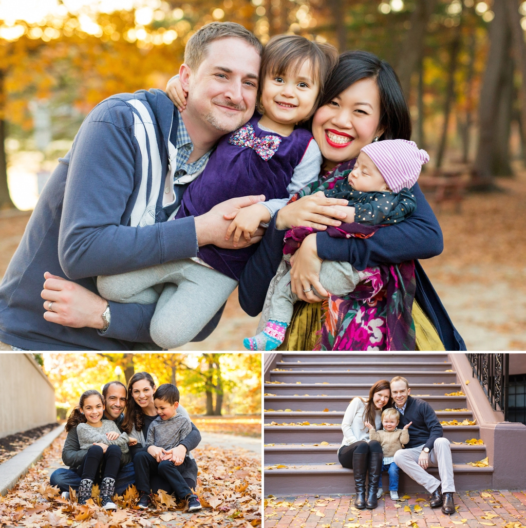 holiday_card_photographer_boston_30