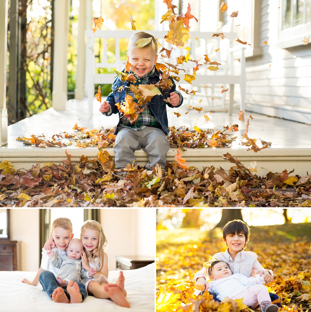 holiday_card_photographer_boston_31