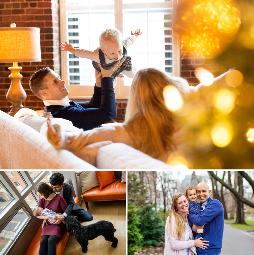 holiday_card_photographer_boston_34
