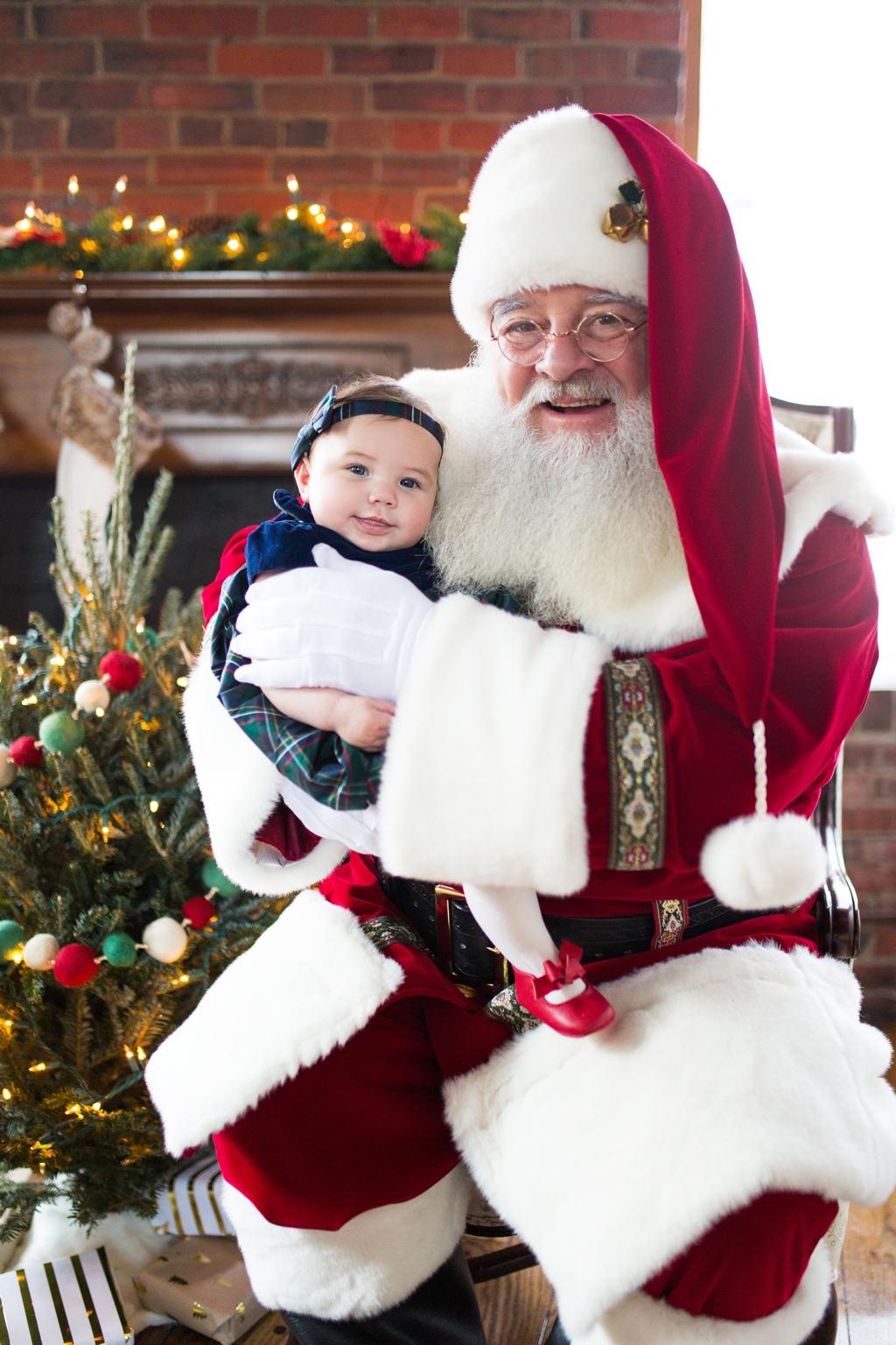 ways to make christmas less stressful next year