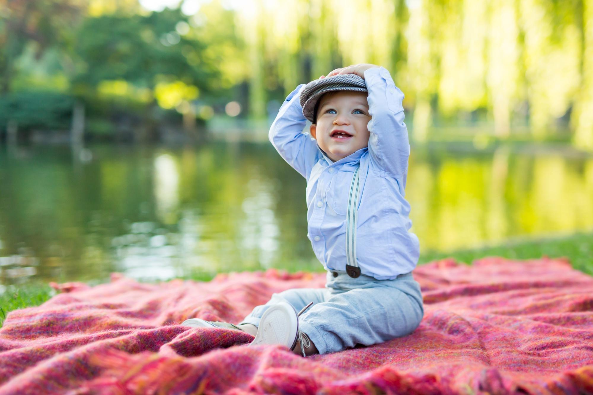 What to Wear for Family Photos?! - Boston Family Photographer | Kate ...