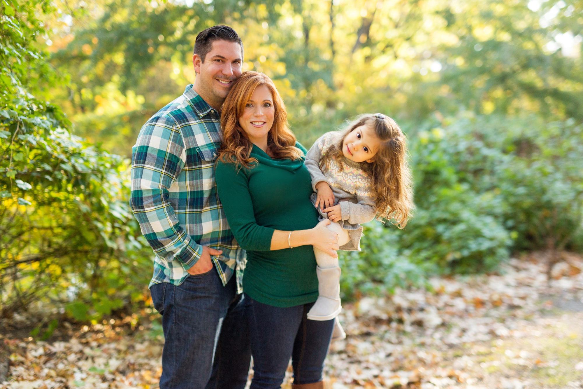 6523e31f32a What to Wear for Family Photos ! - Boston Family Photographer