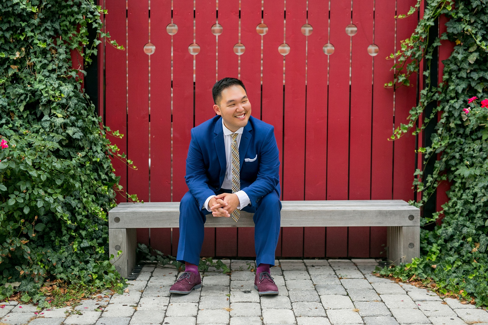 What to Wear for Headshots - Boston Family Photographer | Kate L ...