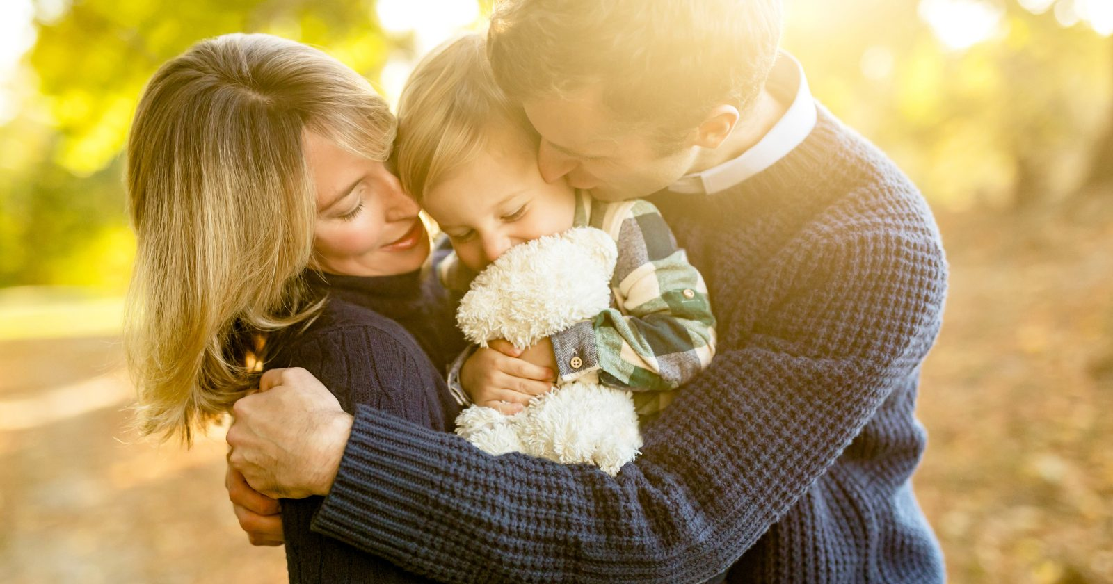 10 tips to rock your family photos!