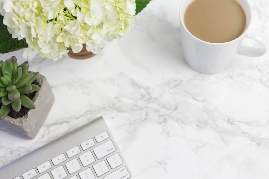 My Favorite 8 Tools for Digital Organization