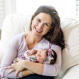 Lauren D.  (newborn)