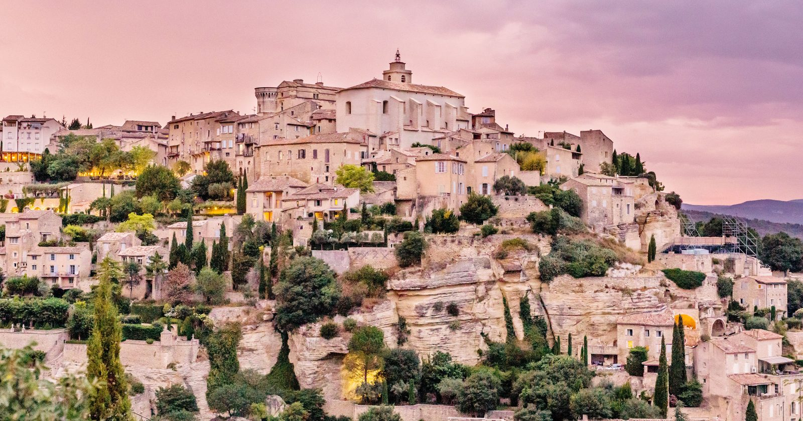 Provence, France: Part 2